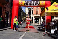 Foto Maratonina Alta Valtaro 2012 Maratonina_Taro_2012_246