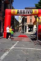 Foto Maratonina Alta Valtaro 2012 Maratonina_Taro_2012_249