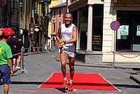Foto Maratonina Alta Valtaro 2012 Maratonina_Taro_2012_250