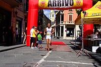 Foto Maratonina Alta Valtaro 2012 Maratonina_Taro_2012_251