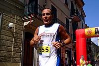 Foto Maratonina Alta Valtaro 2012 Maratonina_Taro_2012_252