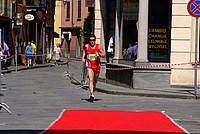 Foto Maratonina Alta Valtaro 2012 Maratonina_Taro_2012_253