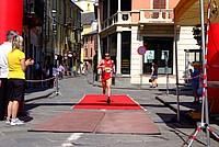 Foto Maratonina Alta Valtaro 2012 Maratonina_Taro_2012_254