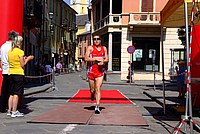 Foto Maratonina Alta Valtaro 2012 Maratonina_Taro_2012_255