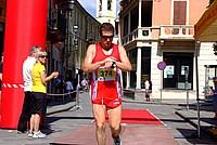 Foto Maratonina Alta Valtaro 2012 Maratonina_Taro_2012_256