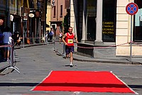 Foto Maratonina Alta Valtaro 2012 Maratonina_Taro_2012_258