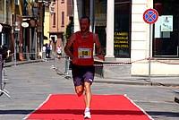 Foto Maratonina Alta Valtaro 2012 Maratonina_Taro_2012_259