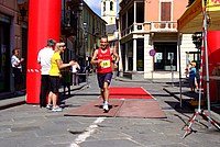 Foto Maratonina Alta Valtaro 2012 Maratonina_Taro_2012_260