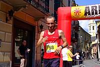 Foto Maratonina Alta Valtaro 2012 Maratonina_Taro_2012_261