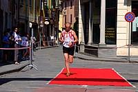 Foto Maratonina Alta Valtaro 2012 Maratonina_Taro_2012_263