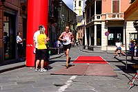 Foto Maratonina Alta Valtaro 2012 Maratonina_Taro_2012_264
