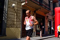 Foto Maratonina Alta Valtaro 2012 Maratonina_Taro_2012_265