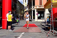 Foto Maratonina Alta Valtaro 2012 Maratonina_Taro_2012_268