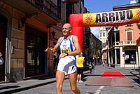 Foto Maratonina Alta Valtaro 2012 Maratonina_Taro_2012_269