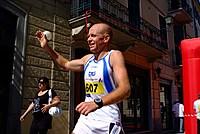 Foto Maratonina Alta Valtaro 2012 Maratonina_Taro_2012_270