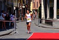 Foto Maratonina Alta Valtaro 2012 Maratonina_Taro_2012_271