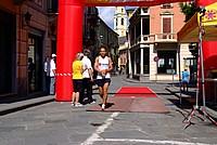 Foto Maratonina Alta Valtaro 2012 Maratonina_Taro_2012_273