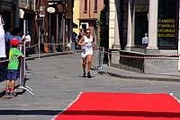 Foto Maratonina Alta Valtaro 2012 Maratonina_Taro_2012_275