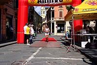 Foto Maratonina Alta Valtaro 2012 Maratonina_Taro_2012_277