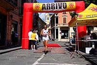 Foto Maratonina Alta Valtaro 2012 Maratonina_Taro_2012_278