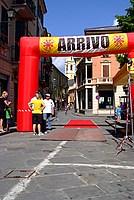 Foto Maratonina Alta Valtaro 2012 Maratonina_Taro_2012_280