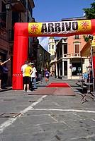 Foto Maratonina Alta Valtaro 2012 Maratonina_Taro_2012_281