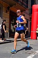 Foto Maratonina Alta Valtaro 2012 Maratonina_Taro_2012_283