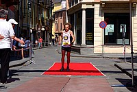 Foto Maratonina Alta Valtaro 2012 Maratonina_Taro_2012_285