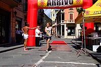 Foto Maratonina Alta Valtaro 2012 Maratonina_Taro_2012_286