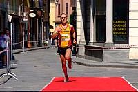 Foto Maratonina Alta Valtaro 2012 Maratonina_Taro_2012_288