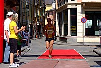 Foto Maratonina Alta Valtaro 2012 Maratonina_Taro_2012_289