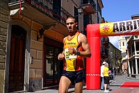Foto Maratonina Alta Valtaro 2012 Maratonina_Taro_2012_290