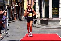Foto Maratonina Alta Valtaro 2012 Maratonina_Taro_2012_291