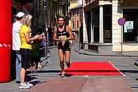 Foto Maratonina Alta Valtaro 2012 Maratonina_Taro_2012_292