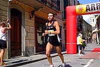 Foto Maratonina Alta Valtaro 2012 Maratonina_Taro_2012_293