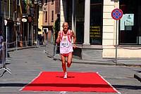 Foto Maratonina Alta Valtaro 2012 Maratonina_Taro_2012_294
