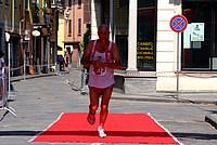 Foto Maratonina Alta Valtaro 2012 Maratonina_Taro_2012_295