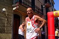Foto Maratonina Alta Valtaro 2012 Maratonina_Taro_2012_297
