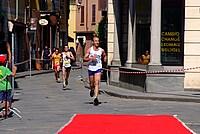 Foto Maratonina Alta Valtaro 2012 Maratonina_Taro_2012_298