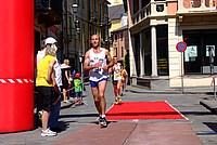Foto Maratonina Alta Valtaro 2012 Maratonina_Taro_2012_300