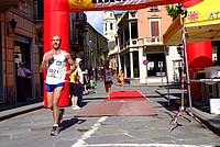 Foto Maratonina Alta Valtaro 2012 Maratonina_Taro_2012_301