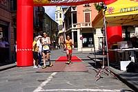 Foto Maratonina Alta Valtaro 2012 Maratonina_Taro_2012_302