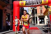 Foto Maratonina Alta Valtaro 2012 Maratonina_Taro_2012_303