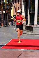 Foto Maratonina Alta Valtaro 2012 Maratonina_Taro_2012_304