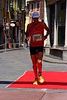 Foto Maratonina Alta Valtaro 2012 Maratonina_Taro_2012_305