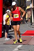 Foto Maratonina Alta Valtaro 2012 Maratonina_Taro_2012_306