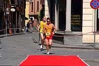 Foto Maratonina Alta Valtaro 2012 Maratonina_Taro_2012_308