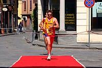 Foto Maratonina Alta Valtaro 2012 Maratonina_Taro_2012_309