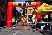 Foto Maratonina Alta Valtaro 2012 Maratonina_Taro_2012_310