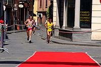 Foto Maratonina Alta Valtaro 2012 Maratonina_Taro_2012_313